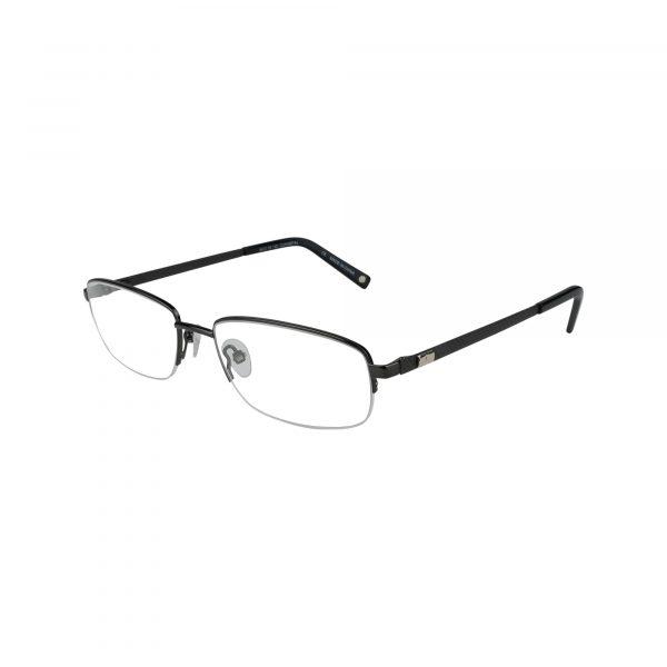 Merritt Grey Glasses - Side View