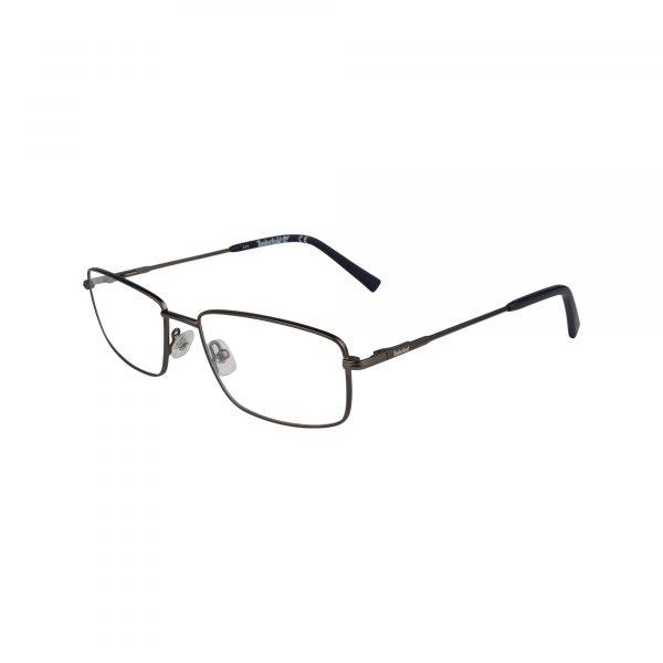TB1607 Gunmetal Glasses - Side View
