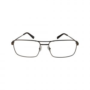 Twist Chico Brown Glasses - Front View