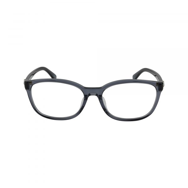 Trulee Multicolor Glasses - Front View