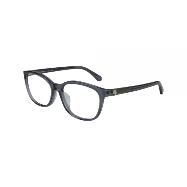 Trulee Multicolor Glasses - Side View
