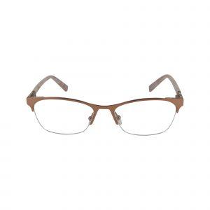 J148 Multicolor Glasses - Front View