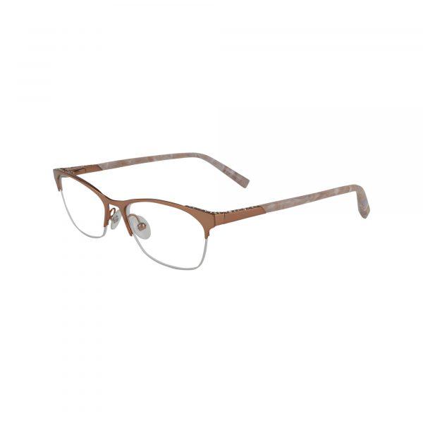 J148 Multicolor Glasses - Side View