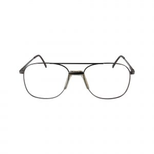 Kyle Brown Glasses - Front View