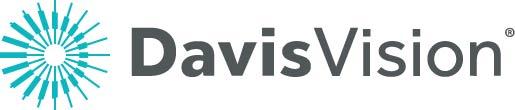 Davis Vision Insurance