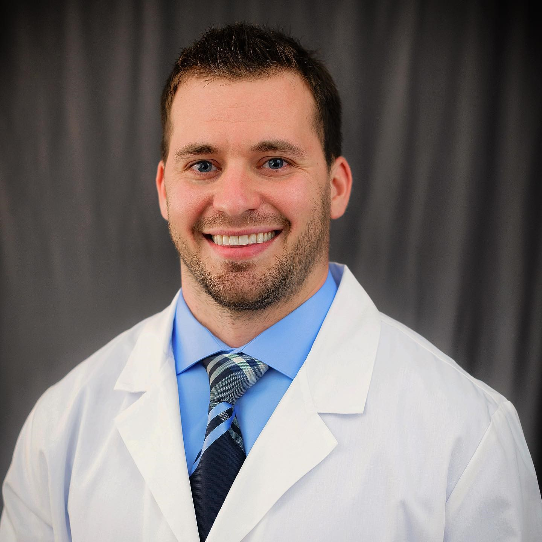 Dr. Freitag - Shopko Optical optometrist