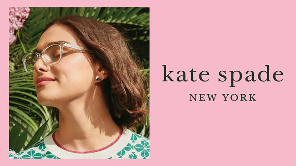 Kate Spade Hero