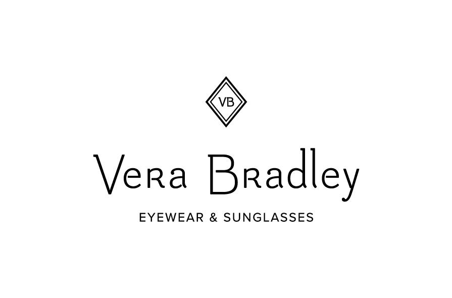 Vera Bradley Brand Page