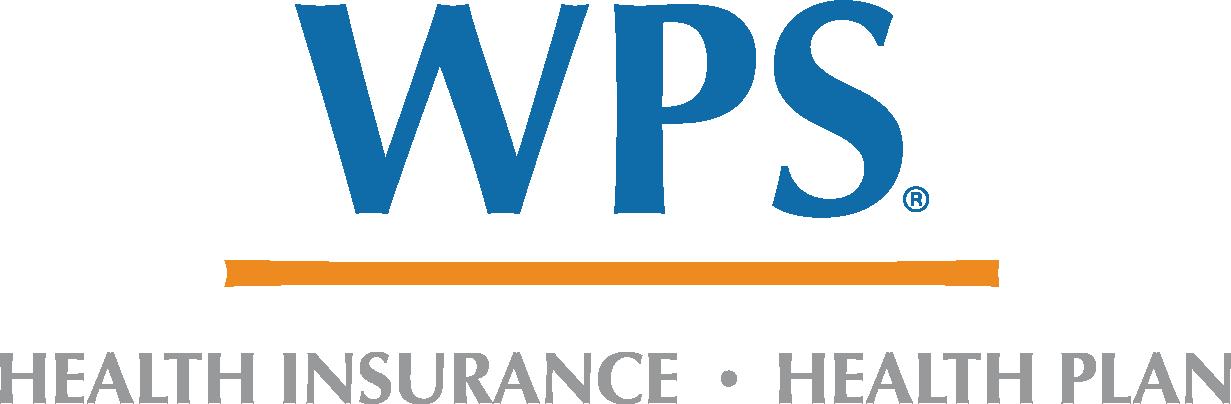 WPS Vision Insurance