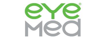 EyeMed Vision Insurance Logo