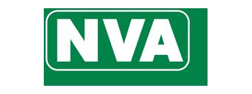 National Vision Administrators Vision Insurance Logo
