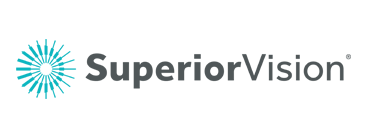 Superior Vision Vision Insurance Logo