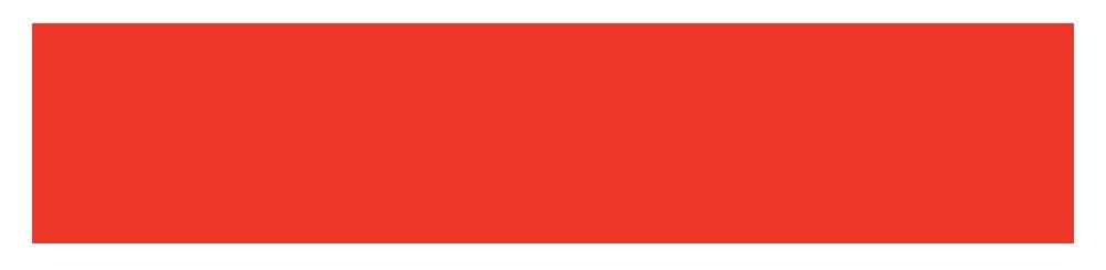 AARP Vision Insurance logo