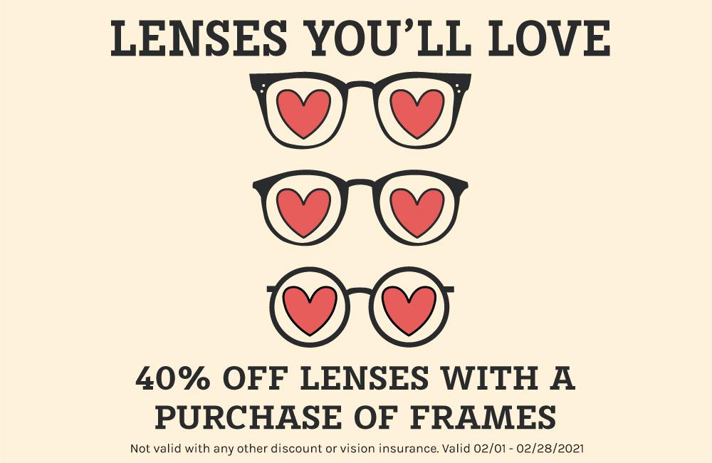 eye glasses graphic-lenses you'll love