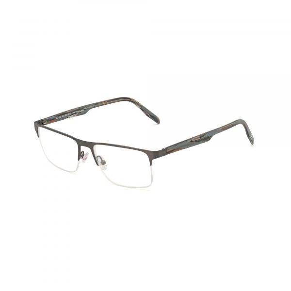 Maui Jim Textured Temple Frames - Side View
