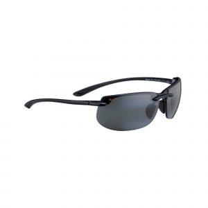 Banyans Maui Jim Sunglasses - Side View