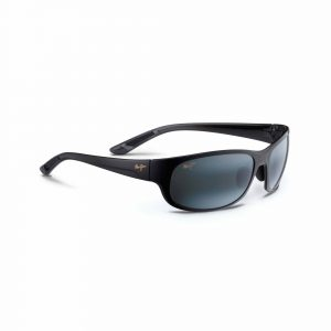 Twin Falls Maui Jim Sunglasses - Front View