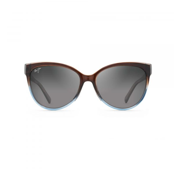 OluOlu Maui Jim Sunglasses - Front View