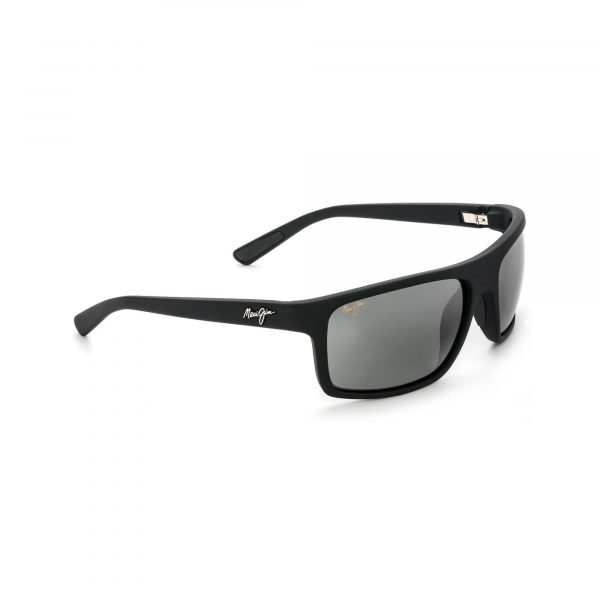 Byron Bay Maui Jim Sunglasses - Side View