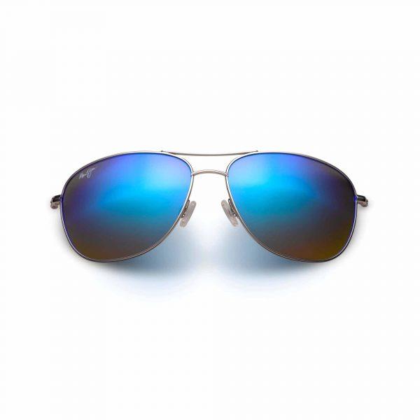 Cliff House Maui Jim Sunglasses - Front View