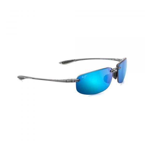 Hookipa Maui Jim Sunglasses - Side View