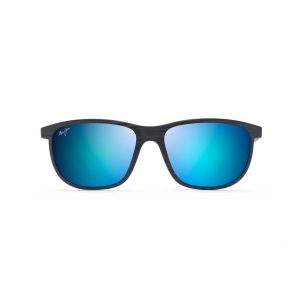 Dragons Teeth Maui Jim Sunglasses- Front View