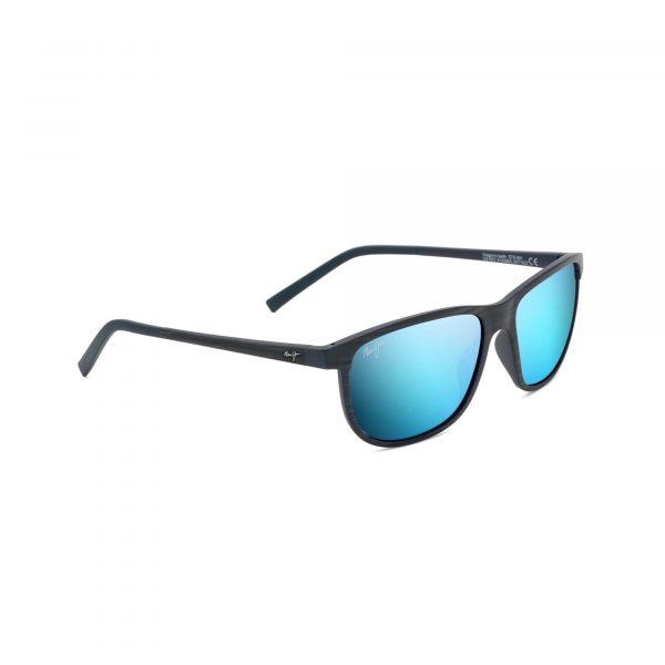 Dragons Teeth Maui Jim Sunglasses - Side View