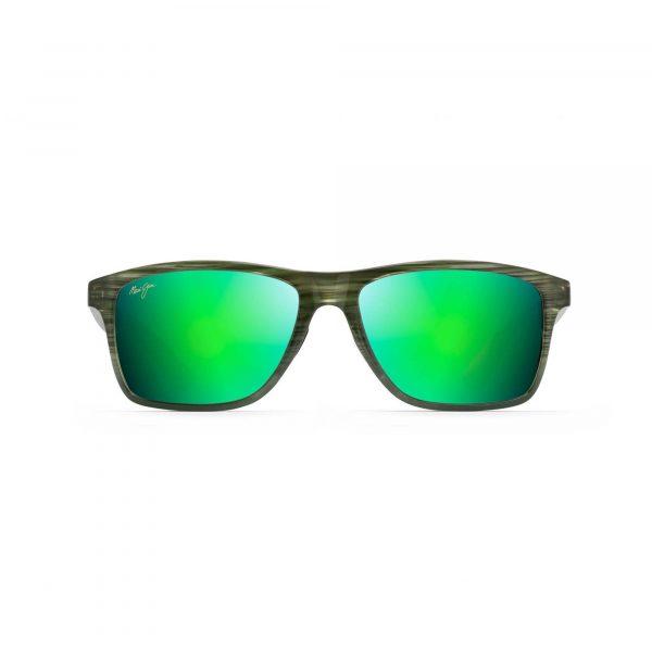 Onshore Maui Jim Sunglasses - Front View