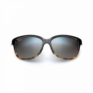 Starfish Maui Jim Sunglasses- Front View