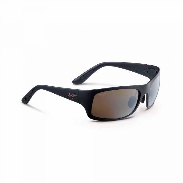Haleakala Maui Jim Sunglasses - Side View