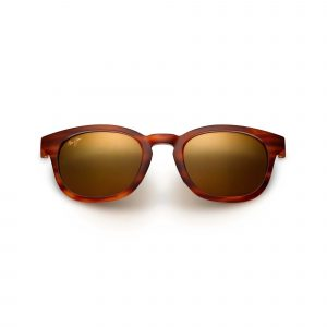 Koko Head Maui Jim Sunglasses - Front View