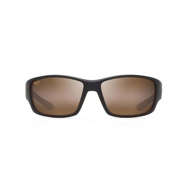 Local Kine Maui Jim Sunglasses - Front View