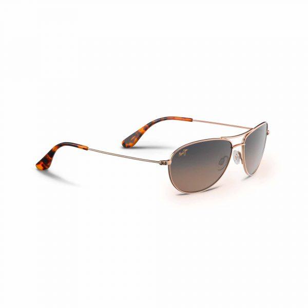 Baby Beach Maui Jim Sunglasses - Side View
