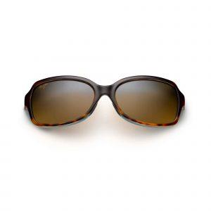 Cloud Break Maui Jim Sunglasses - Front View