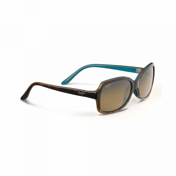 Cloud Break Maui Jim Sunglasses - Side View