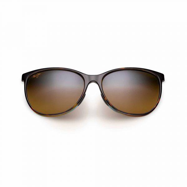 Ocean Front Maui Jim Sunglasses - Front View