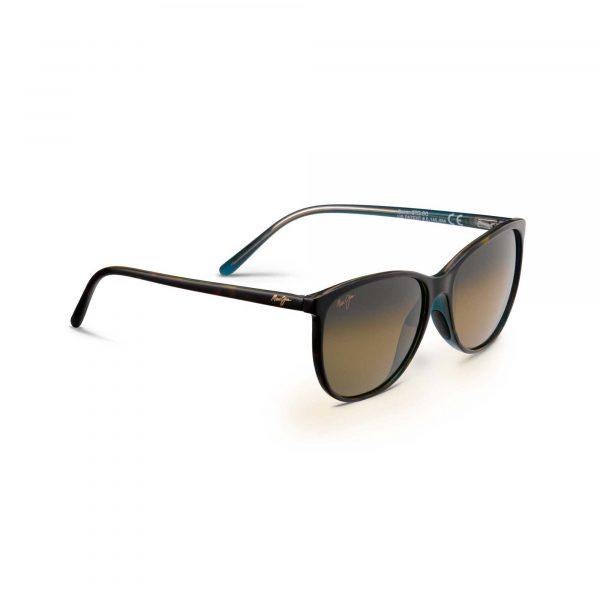 Ocean Maui Jim Sunglasses - Side View