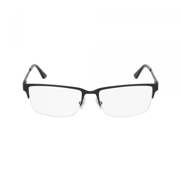 Hackett Hackett HEK1187 - Eyeglasses - Front