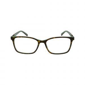 Bulova Multicolor Cascade - Eyeglasses - Front