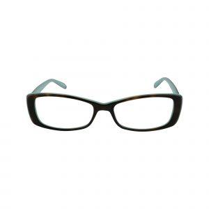 Bulova Multicolor Archer Heights - Eyeglasses - Front