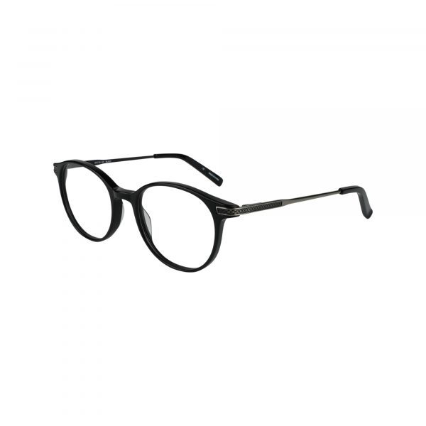Colours By Aj Black Lynott - Eyeglasses - Left