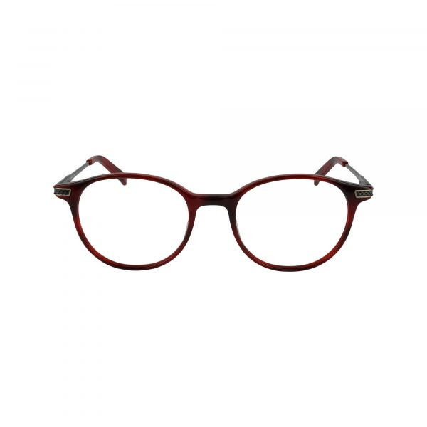 Colours By Aj Brown Lynott - Eyeglasses - Front