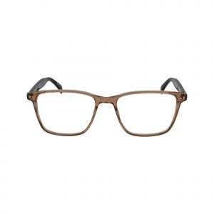 Colours By Aj Brown Manet - Eyeglasses - Front