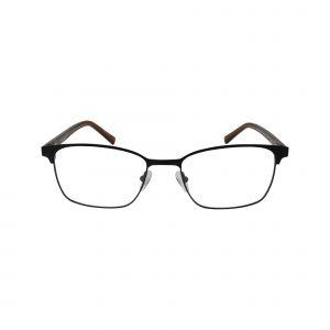 Colours By Aj Brown Lamond - Eyeglasses - Front