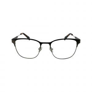 Colours By Aj Brown Bogan - Eyeglasses - Front