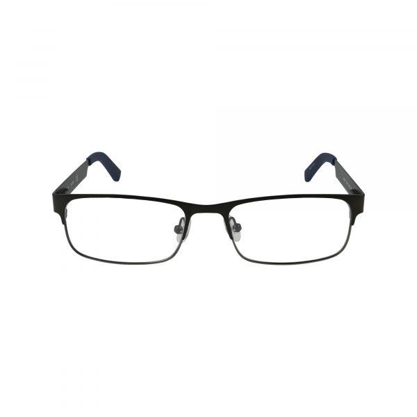 Guess Gunmetal 1731 - Eyeglasses - Front