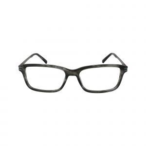Guess Gun 1986 - Eyeglasses - Front