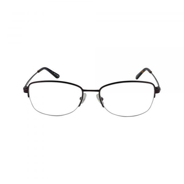 Bulova Purple Twist Harmonie Park - Eyeglasses - Front