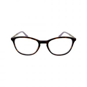 Candies Multicolor 142 - Eyeglasses - Front