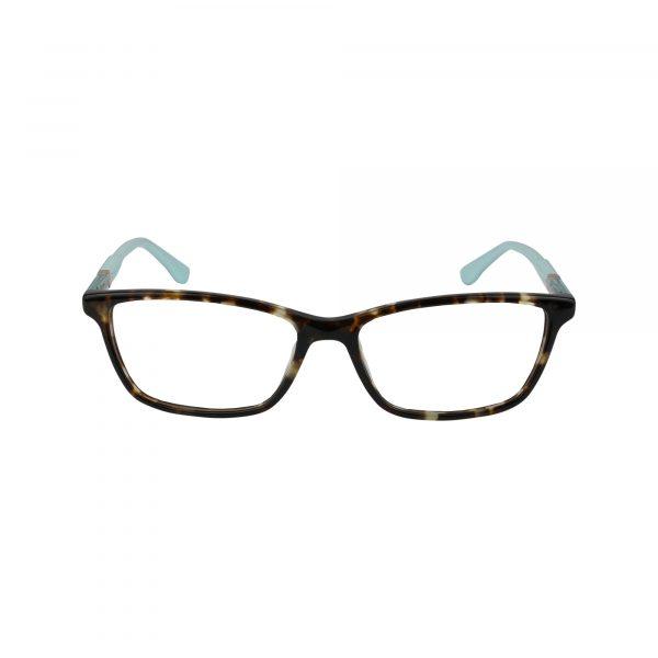 Candies Brown 145 - Eyeglasses - Front